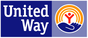 United Way | Careers