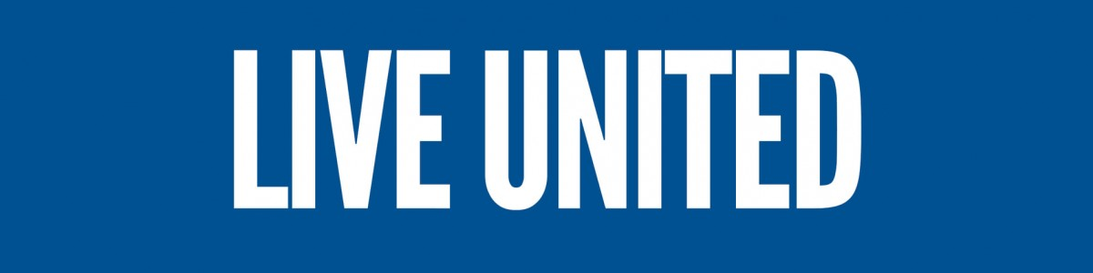 United Way of Anchorage cover