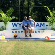 UWGHP at the Wyndham