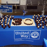 30th Anniversary of the Food Bank