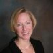 Lynn Urban CEO