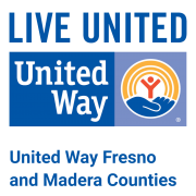 United Way Fresno and Madera Counties