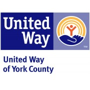 United Way of York County (ME)