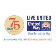 Char-Em United Way