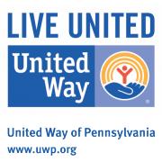 United Way of Pennsylvania