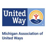 Michigan Association of United Ways