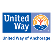 United Way of Anchorage