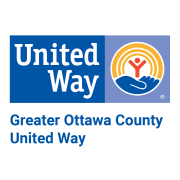Greater Ottawa County United Way, Inc