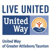 United Way of Greater Attleboro/Taunton, Inc.