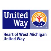 Heart of West Michigan United Way