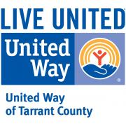 United Way of Tarrant County