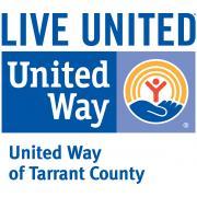 United Way of Tarrant County