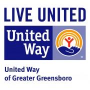 United Way of Greater Greensboro
