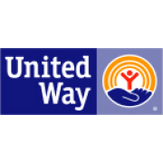 Cooke County United Way ES