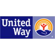 United Way of Volusia-Flagler Counties ES
