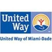 United Way of Miami-Dade