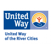 United Way of the River Cities - ES