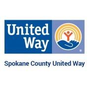 Spokane County United Way