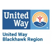 United Way Blackhawk Region