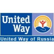 United Way of Russia ES