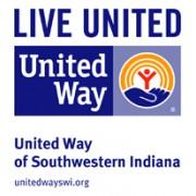 United Way of Southwestern Indiana