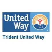 Trident United Way