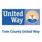 Twin County United Way