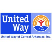 United Way of Central Arkansas