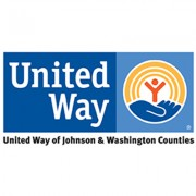 United Way of Johnson & Washington Counties