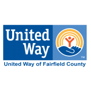 United Way of Fairfield County