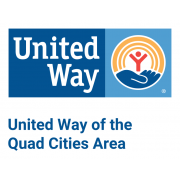 United Way of the Quad Cities Area ES