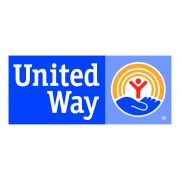 United Way of the Concho Valley ES