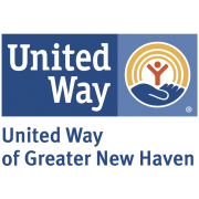 United Way of Greater New Haven