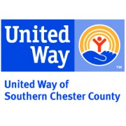 United Way of Southern Chester County