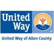 United Way of Allen County