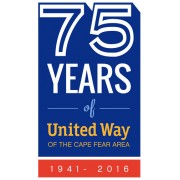 United Way of the Cape Fear Area