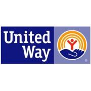 Centre County United Way ES