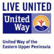United Way of the Eastern Upper Peninsula ES