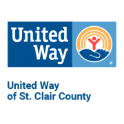 United Way of St. Clair County