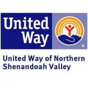 United Way of Northern Shenandoah Valley
