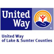 United Way of Lake and Sumter