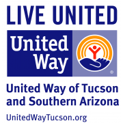 United Way of Tucson and Southern Arizona