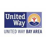 United Way Bay Area
