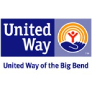 UNITED WAY OF THE BIG BEND INC