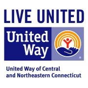 United Way of Central and Northeastern CT