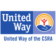United Way of the CSRA, Inc.