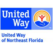 United Way of Northeast Florida