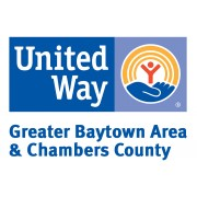 United Way of Greater Baytown Area & Chambers County