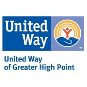 United Way of Greater High Point
