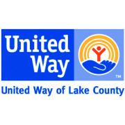 United Way of Lake County